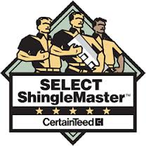 shingle-master-select-certainteed