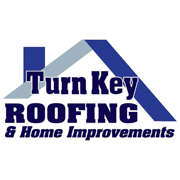 Turn Key Roofing Amp Home Improvements Professional